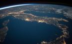 Méditerranée : 600 000 tonnes de plastiques jetées chaque année