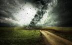 Changement climatique : Greenpeace alerte en urgence le Conseil européen