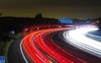 Comment faire baisser les émissions de CO2 des voitures ?
