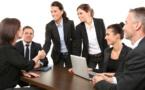 Index égalité homme femmes : des sanctions pour les entreprises retardataires