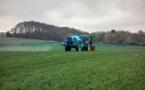 Réglementation des pesticides : le Conseil d'Etat annule des mesures pas assez protectrices