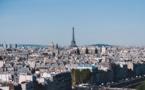 Gaz à effet de serre : la France n'est pas à la hauteur de ses ambitions