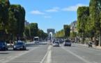 Canicule : la circulation alternée peine à entrer dans les mœurs