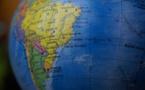 Traité de libre-échange avec le Mercosur, méfiances des producteurs et consommateurs