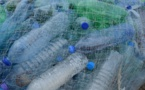 Les industriels favorables à des consignes sur les emballages de boissons