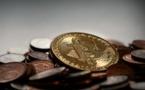 Le Bitcoin émet autant de CO2 que Las Vegas