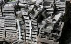 Une loi anti-gaspillage pour une économe circulaire ?