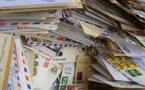 En 2020, les timbres vont encore largement augmenter