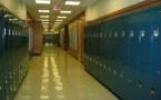 Lycée, la rentrée de tous les changements