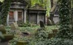 Assurances obsèques : des placements pas du tout intéressants