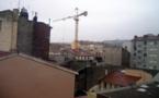 Saint Etienne, la ville qui veut passer au solaire