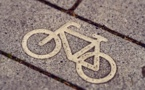 Val-de-Marne : des pistes cyclables pour lutter contre la pollution