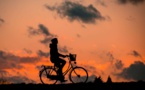L'utilisation du vélo explose, et pas pour des raisons écolos