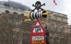 Climat : Thunberg et quinze mineurs portent plainte contre la France et quatre pays
