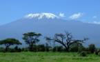 Bientôt un téléphérique sur le Kilimanjaro ?