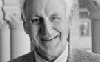 W. Richard Scott  et les systèmes d'organisation