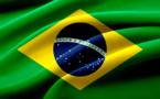 Greenpeace dénonce la tournée du gouvernement brésilien en Europe
