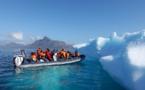 Climat : pour Greenpeace, beaucoup de contradictions en France