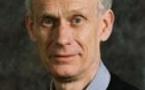 Nils Brunsson ou l'hypocrisie organisationnelle