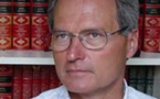 Michel Callon et la sociologie de la traduction