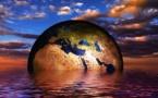 Climat :  pour Greenpeace,une convention citoyenne bridée par le gouvernement