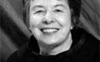 Pauline Clance et le syndrome de l'imposteur