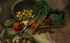 Lubrizol : l'Etat donne son accord pour l'indemnisation des agriculteurs