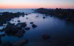 La Méditerranée se réchauffe plus vite que la moyenne mondiale