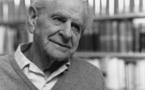 Karl Popper et le critère de réfutation