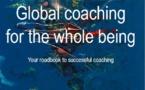 L'engagement sociétal du coach