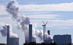 Pollution de l'air : il existe des technologies pour améliorer la qualité de l'air