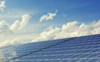 Le solaire, énergie d'appoint idéale pour les zones reculées