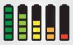 Innovation : espoirs autour de batteries nouvelle génération