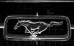 Transition énergétique : même la Ford Mustang se met à l'électrique
