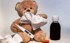 Hausse des arrêts de travail prescrits avec des consignes de moins en moins respectées