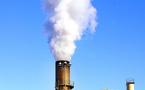 L'Union Européenne pourrait ouvrir la voie à une taxation internationale des émissions de carbones