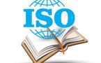 Rétrospective: la norme ISO 26000