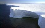 Antarctique : une exploration pour évaluer les effets de l'évolution du climat