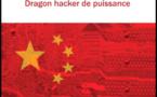 Le déplacement du champ de force dans le cyberespace est à l'avantage des champions chinois