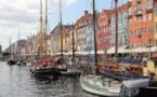 Énergies renouvelables : les villes européennes s'emparent du sujet