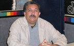 Colombie : le meurtre de Luciano Romero va-t-il faire évoluer la jurisprudence suisse en matière de RSE ?