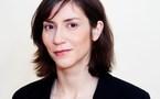 Entretien avec Émilie Alberola, économiste spécialiste de la politique climatique européenne pour CDC Climat