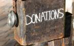 Philanthropie : une tradition très Etats-Unienne