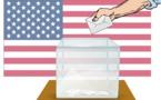 Réseaux sociaux et démocratie : Facebook conscient de son poids dans les élections
