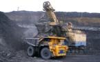 Émissions de CO2 : l'Allemagne redresse la barre
