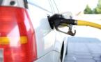 Moteurs diesel et particules fines : les chiffres officiels sont biaisés