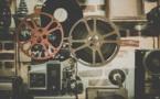 Environnement : le cinéma doit sortir des leçons pour passer aux actes
