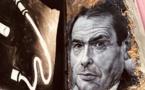 Pierre Bourdieu et les formes de Capital