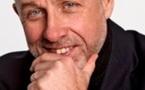 Entrevue avec Philippe Laratte (Boutique Nature)