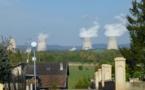 Intrusion dans la centrale de Cattenom, Greenpeace condamnée